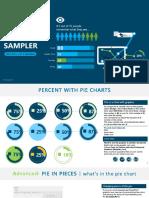 Smart presentation.pptx
