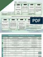 Instructivo web 2018 x.pdf