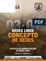 03_RedesLinux_Capitulo01