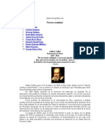 fisicos-notabl.doc