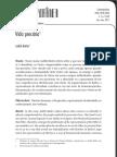 18-13-1-SM.pdf