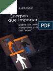 Butler, Judith - Cuerpos que importan.pdf