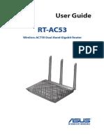 E11412_RT_AC53_Manual.pdf
