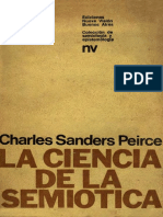 Peirce Semiótica.pdf