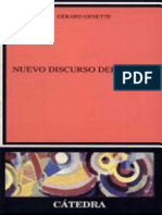 Nuevo Discurso.pdf