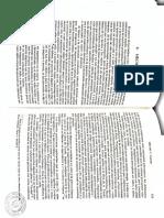 Putnam, Hilary - Hecho y valor.pdf