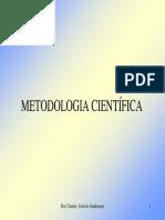 Metodologia Científica Parte I  2013 (2).pdf
