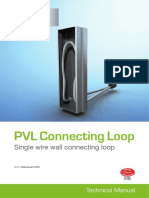 PVL_Connecting_Loop_11-2012.pdf