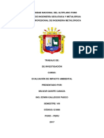 CARATULA  DE AMBIENTAL.docx