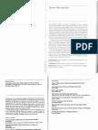 Queer Necropolitics.pdf