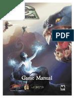 giants_manual.pdf
