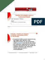 Bloco C Aula 5 - Complexidade e transdisciplinaridade (1).pdf
