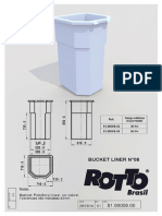 Bucket-Liner-n8-51-00008-00-40-X1-495x700 (1)