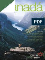 Canada-Guide.pdf