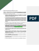 Modelo Opinión ISR2016 Con Salvedad Por Limitación en El Alcance