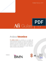 AnalisisTecnico.pdf