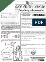 Suma-de-fracciones-con-distinto-denominador.pdf