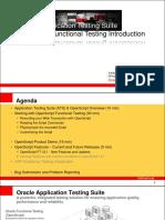 ATS121_FuncTesting_Ovw.pdf