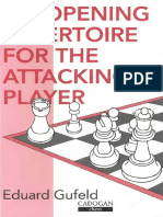An-Opening-Repertoire-for-the-Attacking-Player-1996.pdf