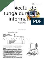 planuirea7_informatica.doc