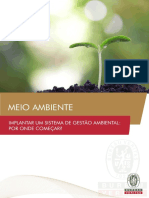 Ebook_Gestao_Ambiental_(2)
