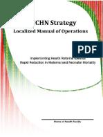 CAR-DOH MCNH MOP.pdf