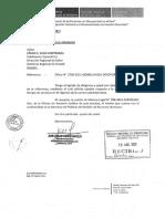 Informelegal_0296-2012-Servir-oaj Calculo de La Cts