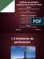 Ambientesdeperforacion 150619014637 Lva1 App6891