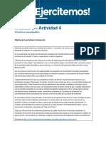 Actividad 4 M1_consigna