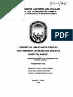 Jose_Tesis_tituloprofesional_2015.pdf