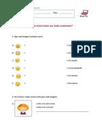 PLNM A1_voc_emocoes.pdf