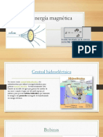 ucccci (2).pptx