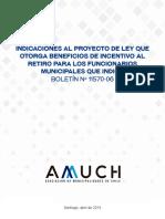 Boletín Nº 11570-06 (1)