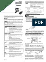 FT_IM_96M11721_GB_1022-2.pdf
