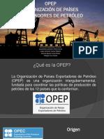 OPEP (1)