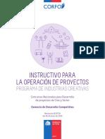 Instructivo-Operacion-de-Proyectos-Industrias-Creativas,0.pdf