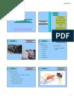 Patologia_do_Sistema_Respiratório_1.ppt__Modo_de_Compatibilidade_.pdf