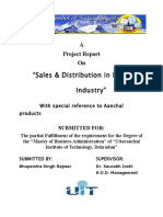 anchal reportt.doc