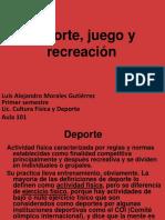 deportejuegoyrecreacin-161206003303