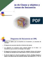 Diagramas de Secuencia-Introducción