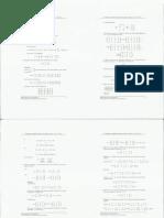 P.matrices