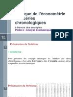 Pratique de l'économétrie des séries chronologiques_Partie2
