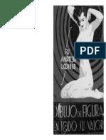 Andrew Loomis - El Dibujo de Figura en Todo Su Valor (Español)