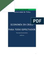 2010 Cerda Garcia Libro Dic 2010 Marce