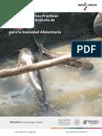 3_Manual_Bagre.pdf