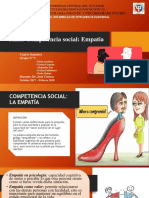 Competencia-social-Empatía.pptx