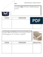 01-FL-Problemas-Alumnado.pdf