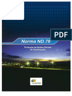 ND 78_rev02 07_2014.pdf