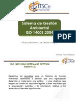 curso-de-la-norma-iso-14001.pdf