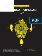 Manual Defensa Popular 2.0 Digital.pdf